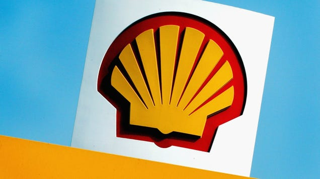 Oil Giant Shell Hacked Thanks to Flaw-Ridden Accellion System