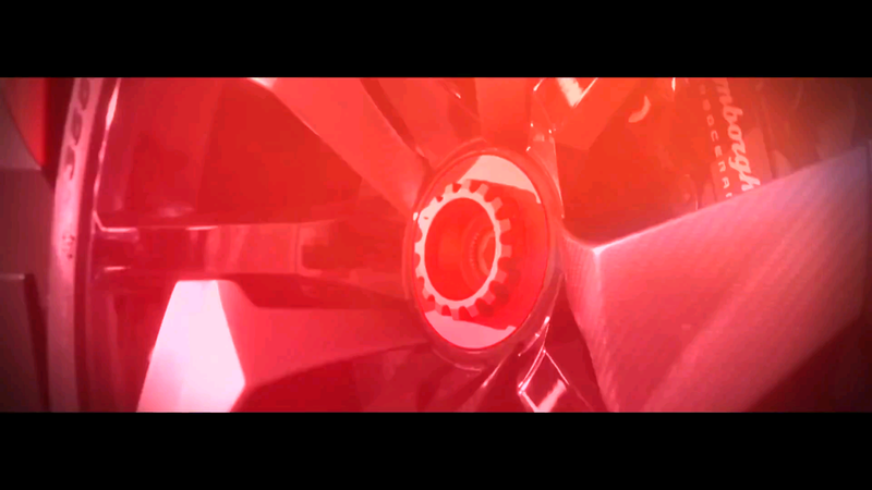 Illustration for article titled Assetto Corsa trailer teases Lamborghini, others to come