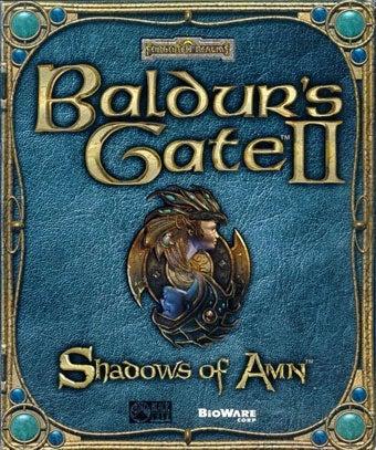 Illustration for article titled Atari Reviving Baldur's Gate, D&D, Test Drive Unlimited