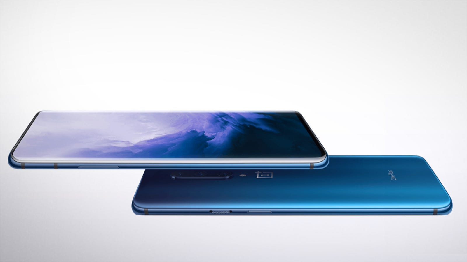 How to Get Android 10 on Your OnePlus 7 Now