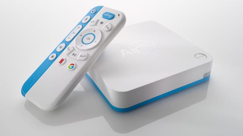 Image: AirTV
