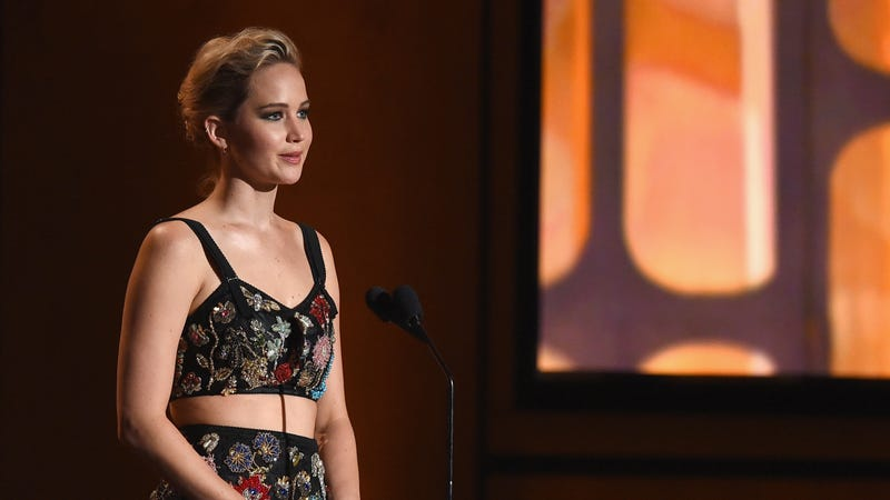 Illustration for article titled The Hacker Who Leaked Jennifer Lawrence's Nude Photos Gets 8 Months In Prison