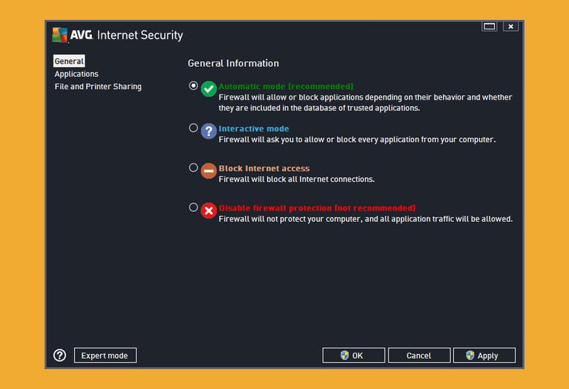 antivirus programs for windows 7 free download