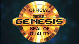Illustration for article titled Developer Used Fake Secrets To Sneak Games Through Sega's Certification Process