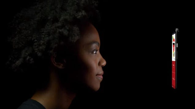Report: Google Contractors Used Shady Methods to Scan Dark-Skinned People s Faces for New Pixel 4 Feature
