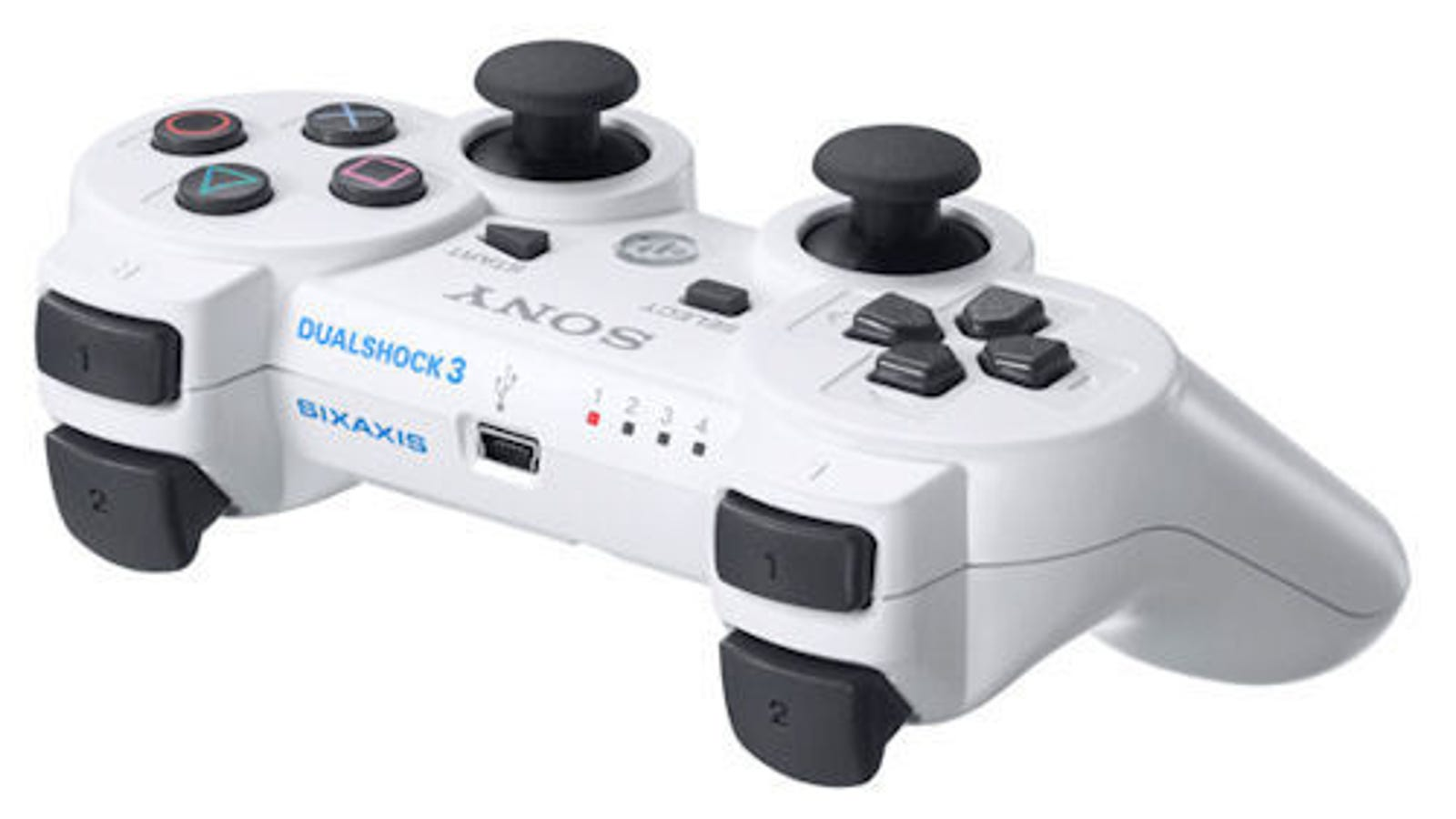 Is The PS3 Firmware Update Breaking Knock-Off Controllers?