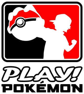 Illustration for article titled The Pokémon Company Wants You To Play! Pokémon