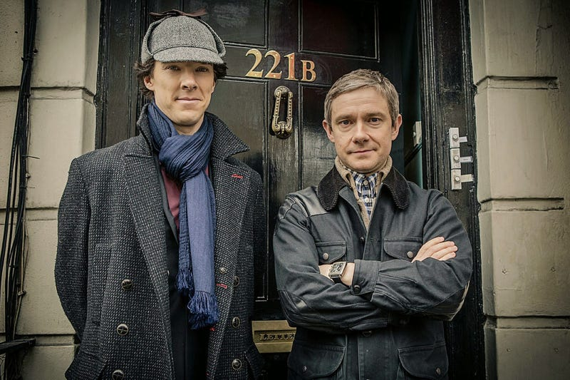 Image result for non copyrighted images of sherlock holmes