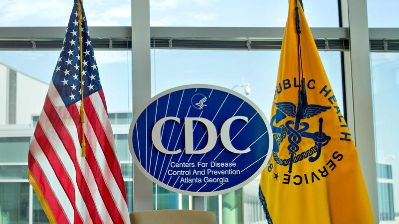 New CDC report shows autism still on the rise