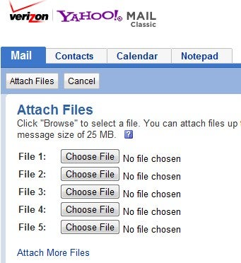 How to Send an Email with an Attachment (for Beginners)