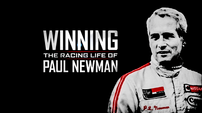 Illustration for article titled Winning Is The Best Racing Doc Since Senna, And That Means A Lot