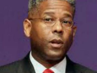 Illustration for article titled NAACP to Allen West: You're Uninvited