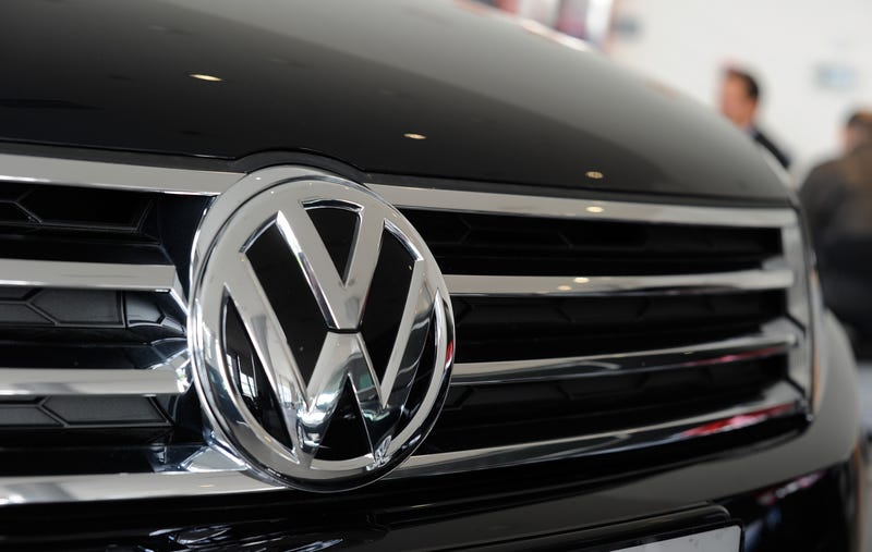 Illustration for article titled Volkswagen Probably Won't Meet Its Deadline To Declare A Dieselgate Fix