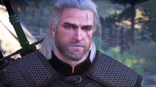 The Witcher 3 and lack of racial diversity