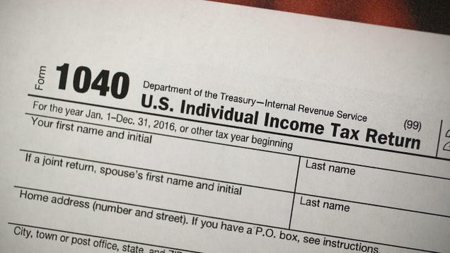 you have an extra day to file your taxes after irs website crash