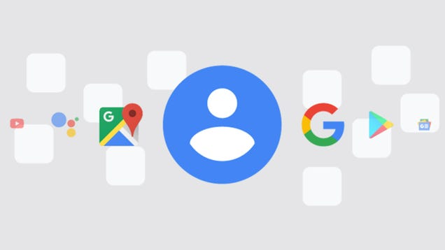 How to Find and Use Google s Brand-New Privacy Tools (Updated)