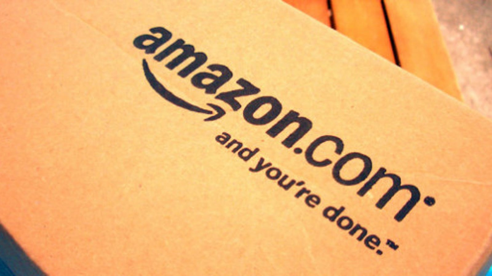 Free Shipping Sites >> Amazon Prime S Free Shipping Is Coming To Other Sites
