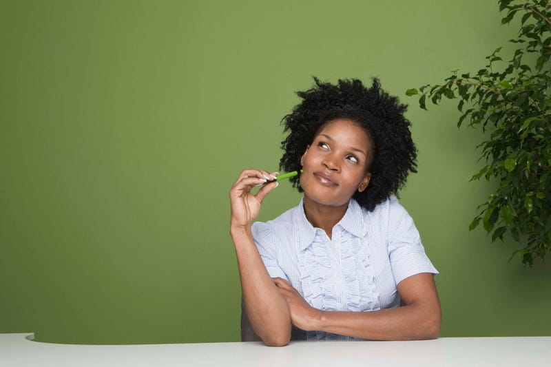 Single black women will not always be single. (Thinkstock)