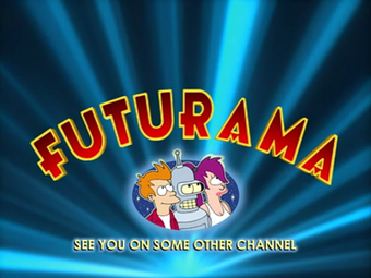 Illustration for article titled Will Futurama's Original Bender Voice His Robosexual Marriage?