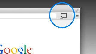 Illustration for article titled Hacer streaming de YouTube en tu smart TV sin Chromecast es posible