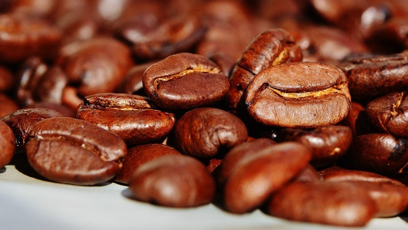 A California judge has ruled coffee-selling companies in California will have to warn their customers of a cancer risk from their coffee products.