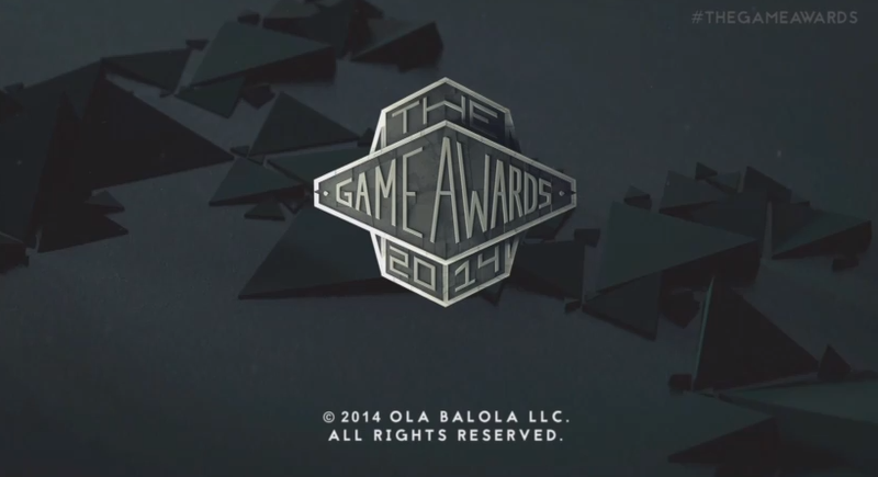 Illustration for article titled Here Are The Winners For The Game Awards