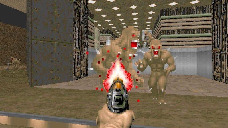 Illustration for article titled Expert Says Blaming Massacres on Video Games Smacks of Racism