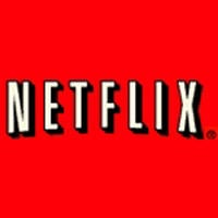 Illustration for article titled Netflix Partners With Microsoft