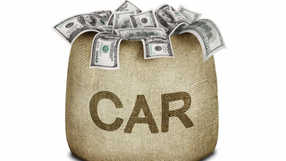 Illustration for article titled How Much to Spend on Your Next Car, Based on How You Feel About Cars