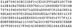 Illustration for article titled Encrypt CDs/DVDs in Ubuntu