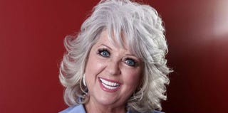 Paula Deen (Food Network)