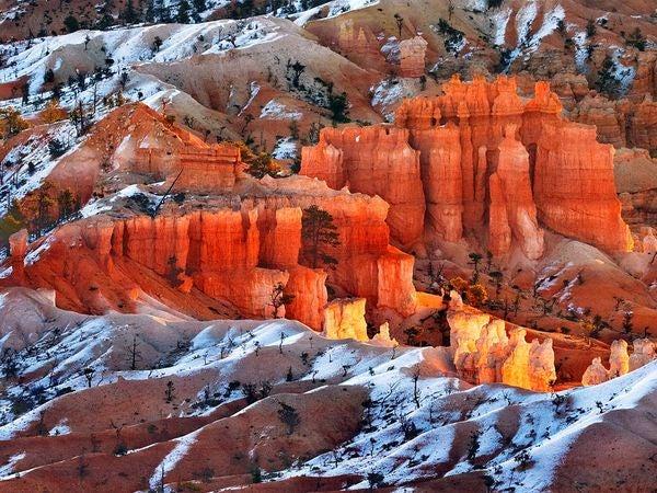 Paleomagnetic dating sedimentary rocks 50 million - 200 million years