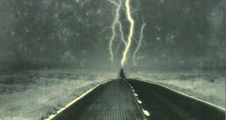 Illustration for article titled I give up, Neil Gaiman