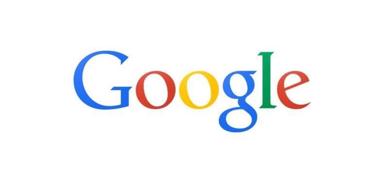 Illustration for article titled Google hace oficial (por fin) su cambio de logo
