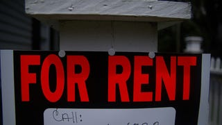Illustration for article titled Never Give Personal Info Upfront When Finding a Rental on Craigslist