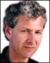 Roger Barney