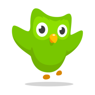Illustration for article titled Duolingo Leaderboard: Week 41!