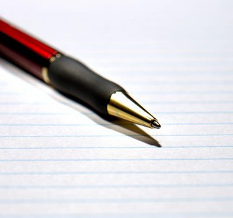 Les Perelman       s SAT Essay Writing Tips Issuu