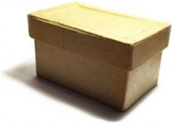 Illustration for article titled Bolster Your Output By Thinking Inside the Box