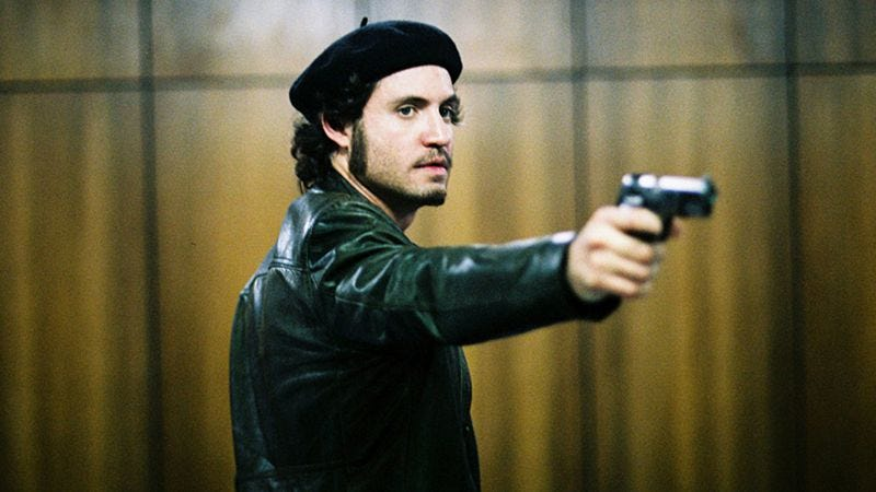 Carlos (Photo: IFC Films)