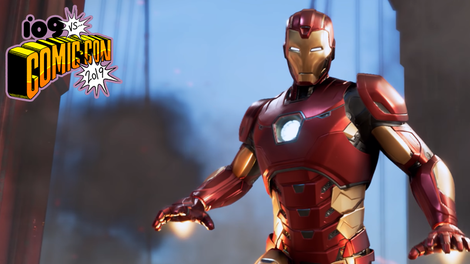 Marvel Ultimate Alliance 3 Should Get Over the Infinity Stones