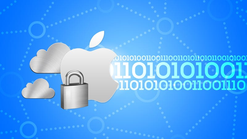 Illustration for article titled Let's Talk About OS X Yosemite's Privacy Issues