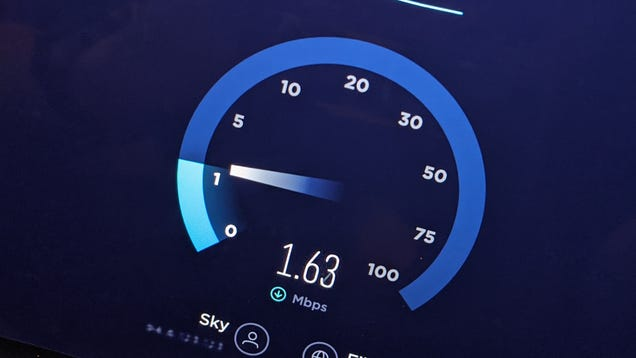 How to Improve Your Wifi Speeds When Everyone s Home