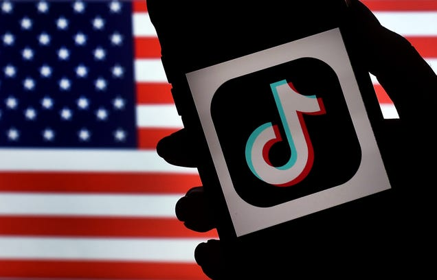 TikTok Is Expanding Into Job Recruitment — What Could Possibly Go Wrong?