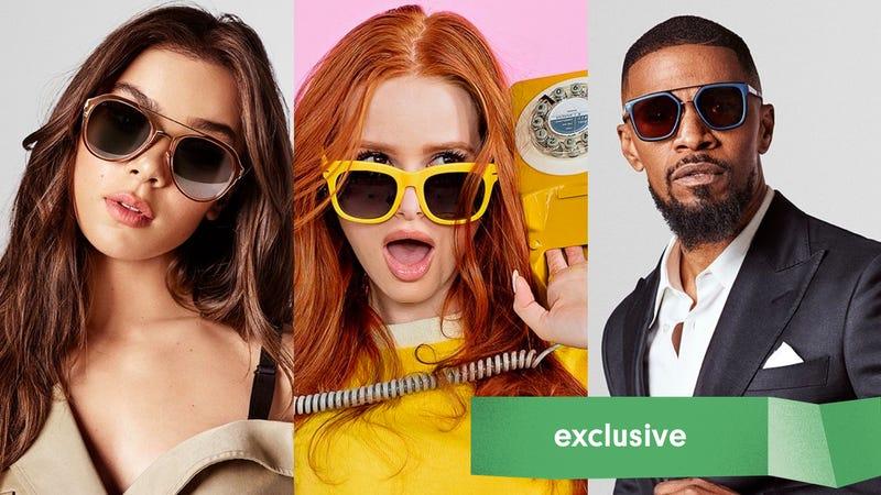 ff12b0c6e270 Prive Revaux Sunglasses on Sale