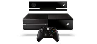 Illustration for article titled Xbox One Is $50 Cheaper For the Holidays