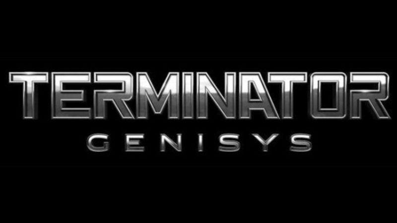 Illustration for article titled Title of new Terminator film offers glimpse of spelling's dystopian future
