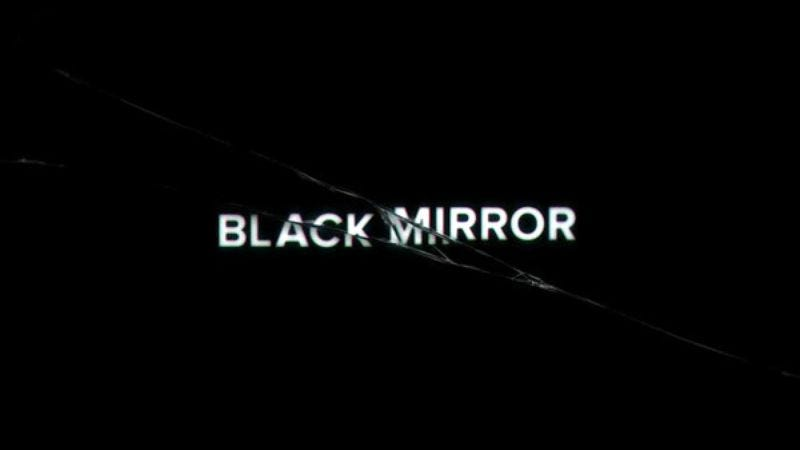 Illustration for article titled Maybe that Black Mirror episode (yes, that one) wasn't so far-fetched after all