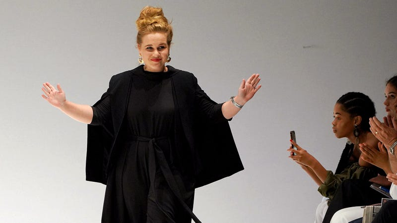 Illustration for article titled Fashion Designers Announce Plans to Wave With Both Hands, Bow Slightly