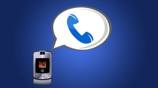 Illustration for article titled Get the Most Out of Google Voice on Your Non-Smartphone